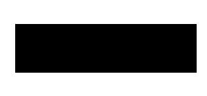 Felix Pflieger | Cinematographer Logo